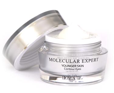 Molecular Expert